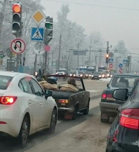 ロシアの日常_3