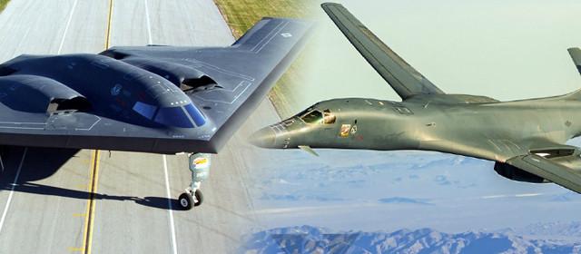B-1B-2