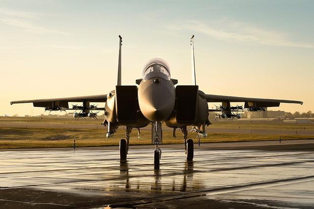 F-15(2040C)_2