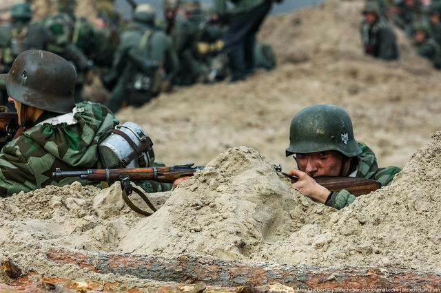 ドニエプル川の戦い_7
