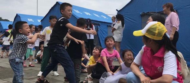 四川省地震_16