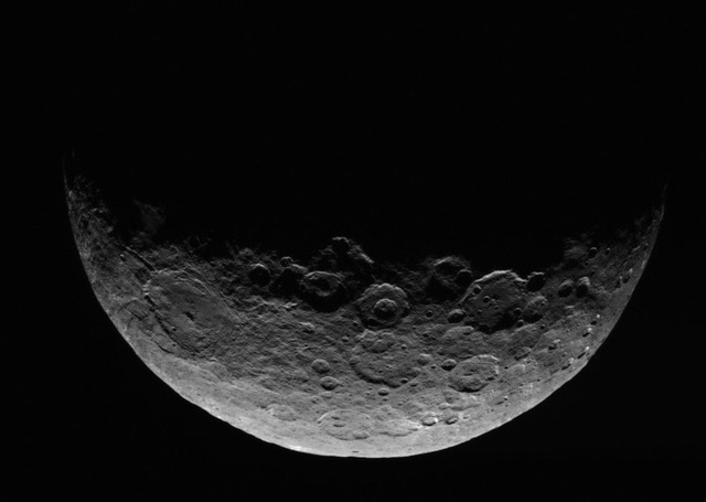 準惑星ケレス_1