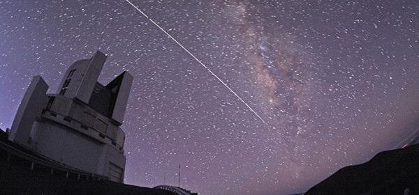 ISS(国立天文台)