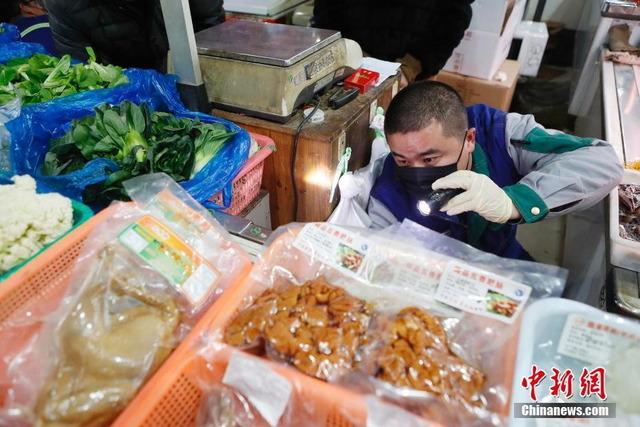 上海_市場_2