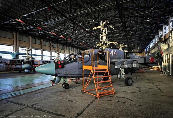 Ka-52_5