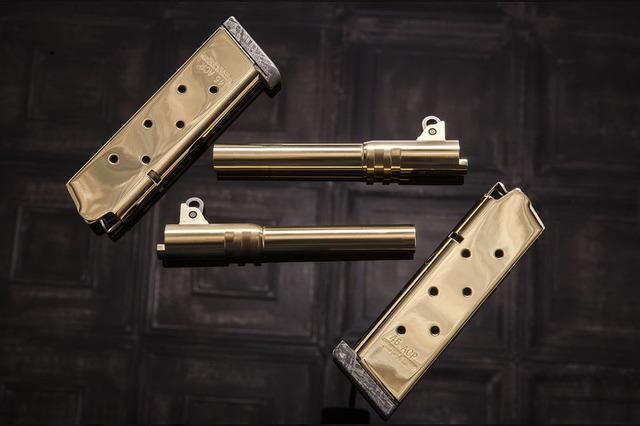 M1911_6