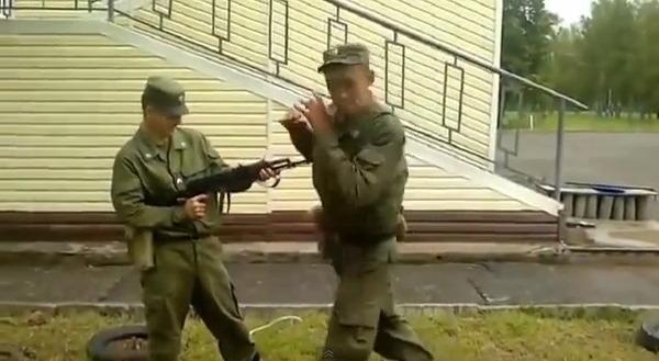 AK-47無力化_3