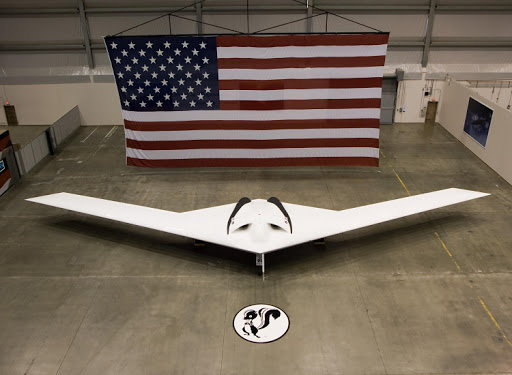 P-175