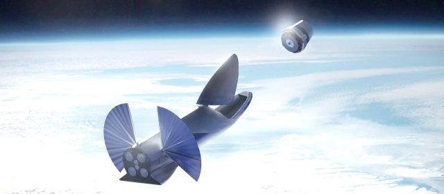 BFR_5
