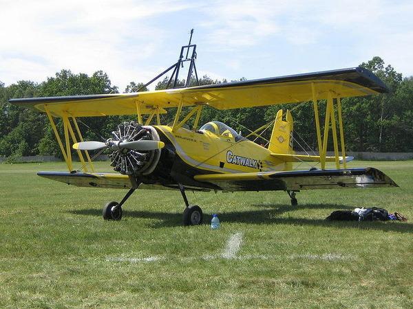 G-164 アグキャット