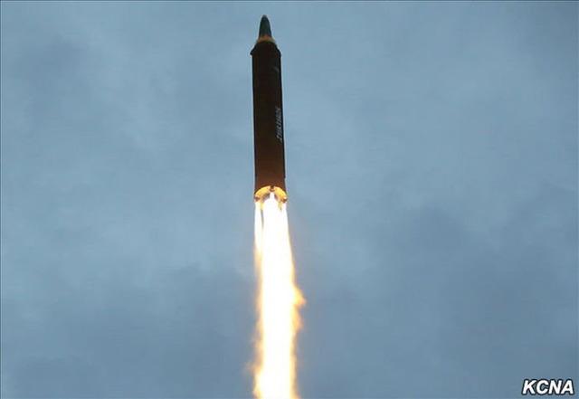 2017年8月29日の弾道ミサイル発射_8