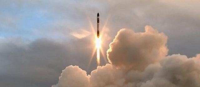 エレクトロンロケット_1
