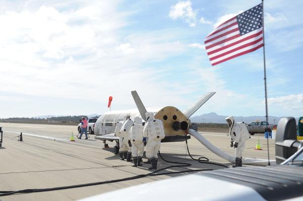 X-37B_4