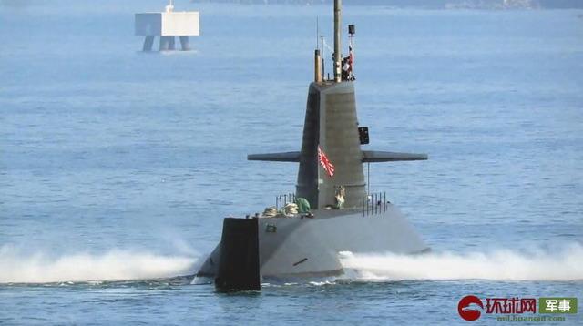 おやしお型潜水艦_2