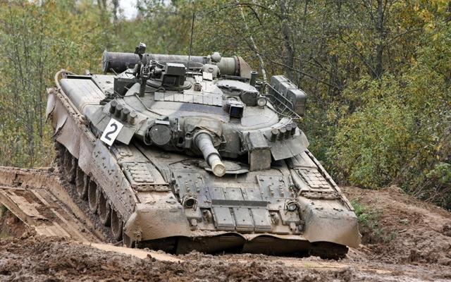 T-80_1