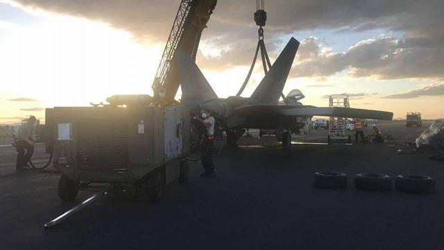 F-22_2