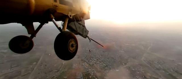 Mi-28_1