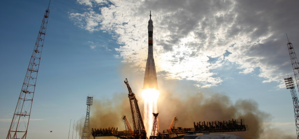 ソユーズ2