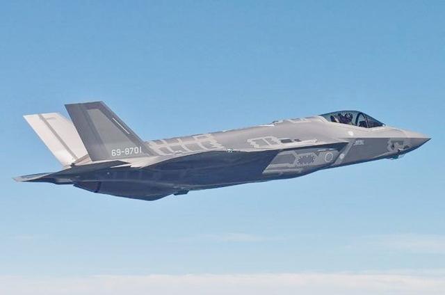 F-35_1