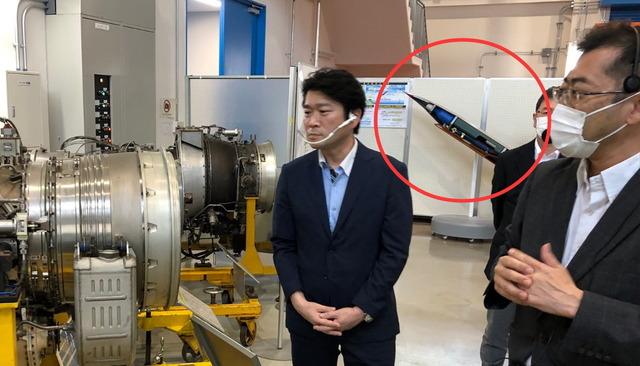 超高速滑空発射体(HVGP)_2