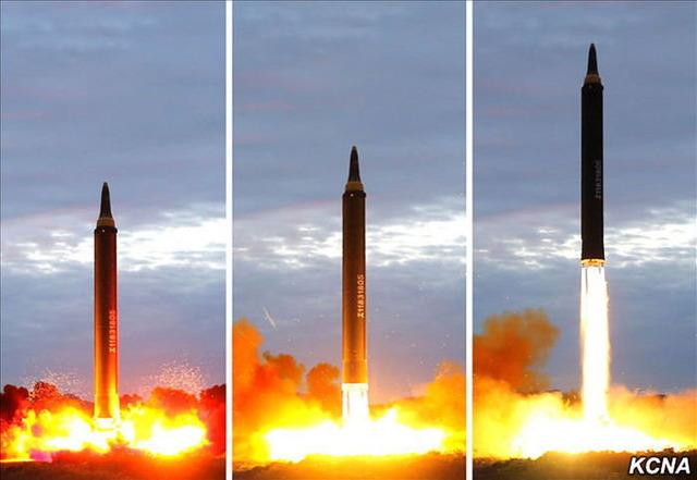 2017年8月29日の弾道ミサイル発射_7