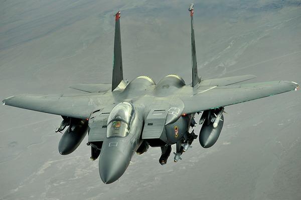 F-15E_1