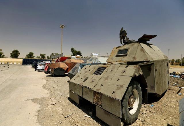ISIL装甲車_6