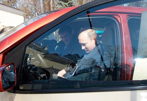 プーチン大統領_3