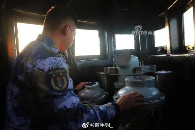 039型潜水艦_1