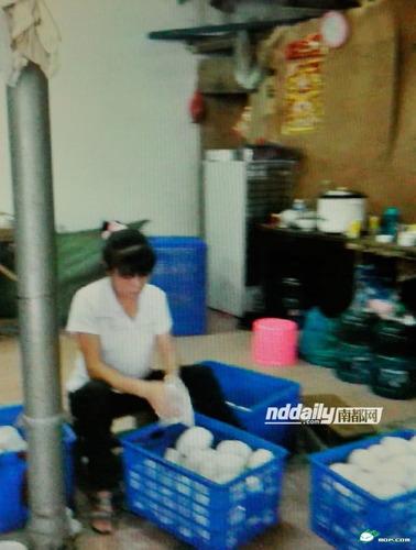 食器洗浄工場_6