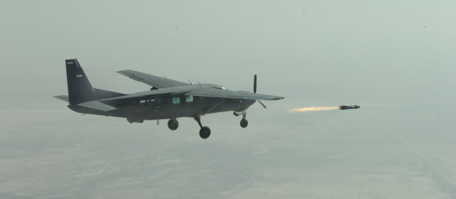 AC-208