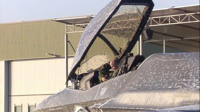 F-35A_消化泡_7