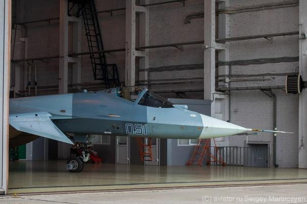 T-50_LEVCON _3