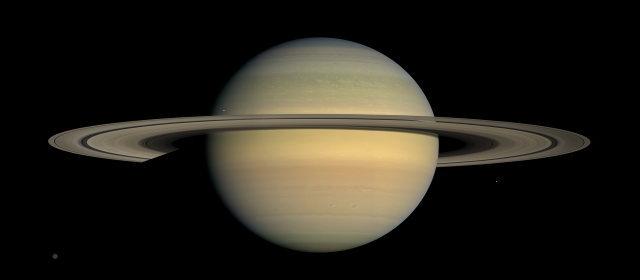 Saturn_1
