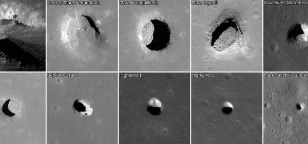 月の垂直洞窟_1