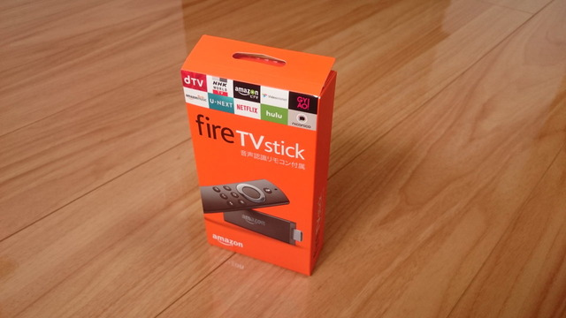 Fire TV Stick_1