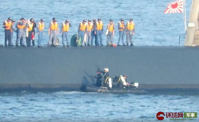 おやしお型潜水艦_6