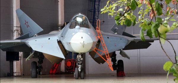 T-50_LEVCON
