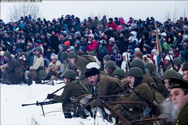 レニングラード包囲戦_4