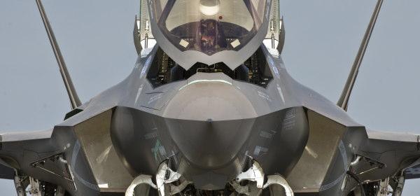 F-35_2