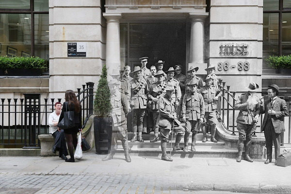 第一次世界大戦と現在_10