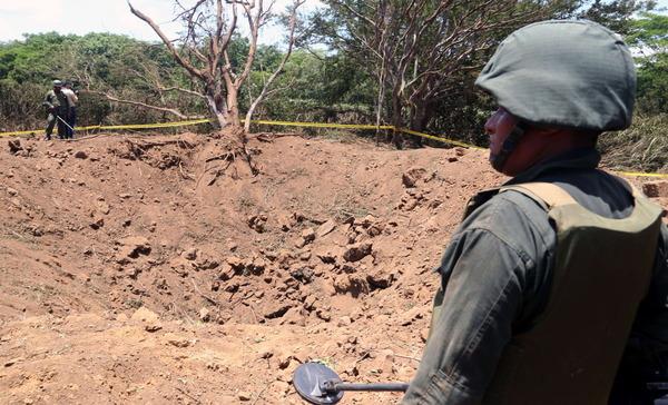 ニカラグア隕石_3