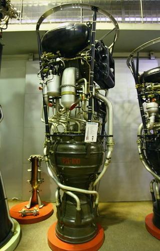 ロシアのロケットエンジン_3