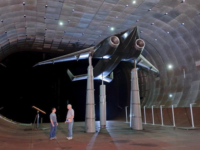 Lockheed Martin Speed Agile_2