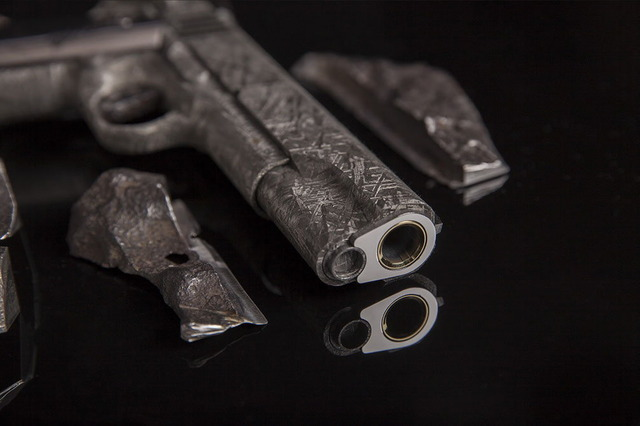 M1911_5
