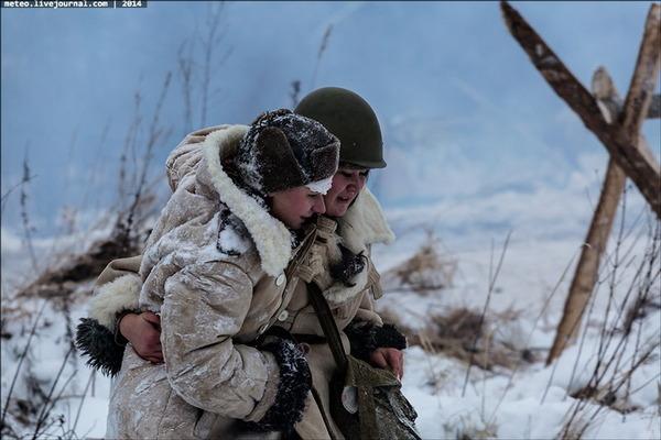 レニングラード包囲戦_14