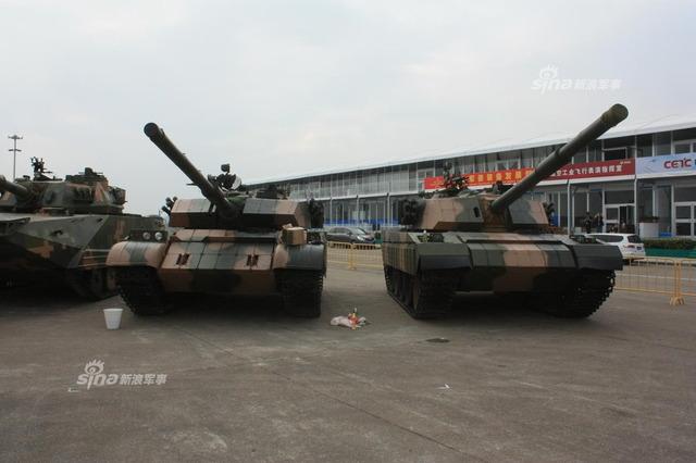 59式戦車_4