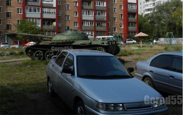 公園戦車_3