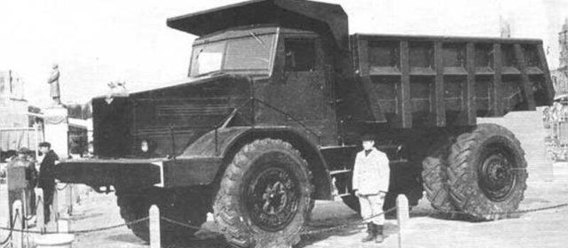 MAZ-525_1