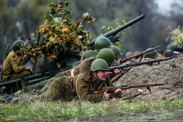 ドニエプル川の戦い_17